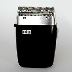 "BRAUN "" Sixtant type SM3 1962"
