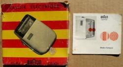braun-combi-dl5-boite-et-doc-1957.jpg