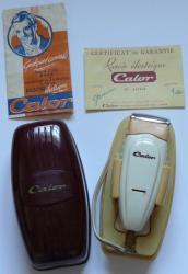 calor-typ-784-4-1951.jpg