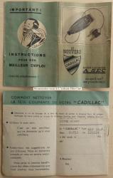 doc-cadillac-1944.jpg