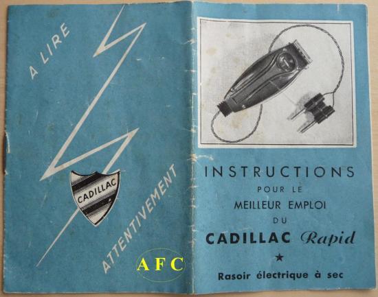doc-cadillac-1950.jpg