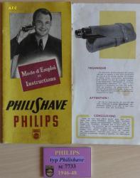 docs-philips-1946-48-001-1.jpg