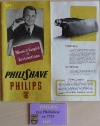 docs-philips-1949-002-1.jpg