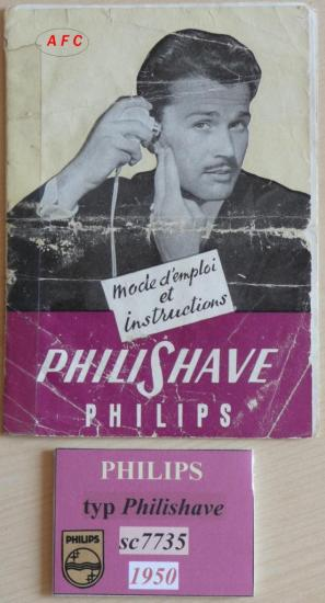docs-philips-1950-003.jpg