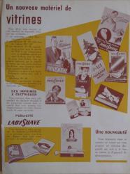 docs-philips-1951-027-1.jpg