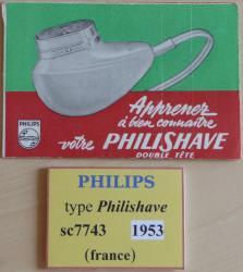 docs-philips-1953-005.jpg