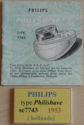 docs-philips-1953-hollande-007.jpg