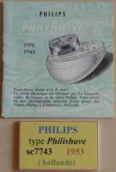 docs-philips-1953-hollande-007.jpg
