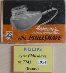 docs-philips-1954-008-1.jpg