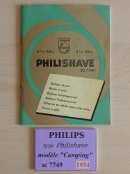 docs-philips-1954-camping-009.jpg