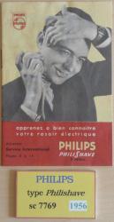 docs-philips-1956-015.jpg