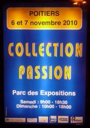 expo-poitiers-6-7-nov-2010-p1020400.jpg
