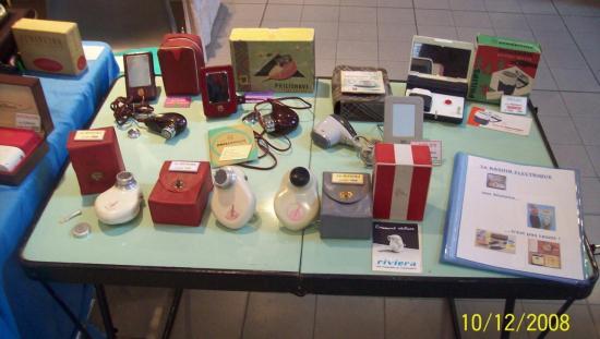 expo-rasoirs-thouare-11-12-octobre-2008-043-1.jpg