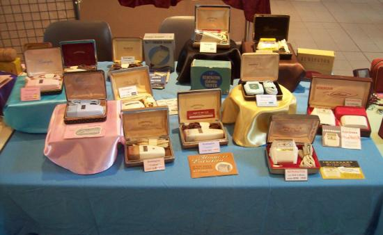 expo-rasoirs-thouare-11-12-octobre-2008-046.jpg