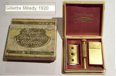gillette-milady-decollete-192xx-8c9f-1.jpg
