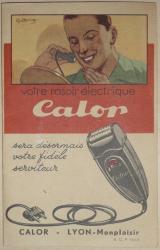 manuel-calor-1948-1.jpg