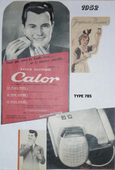 pub-calor-1952-003-1.jpg
