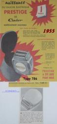 pub-calor-1955-004-1.jpg