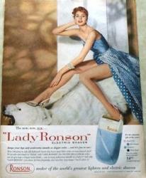 pub-ronson-lady-1956-db40-1.jpg